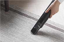 Ручной автомобильный пылесос Xiaomi Roidmi AVE
