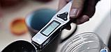 Электронная Мерная ложка-весы Digital Scale цифровая до 500г для кухни. Высокая точность! AVE, фото 5