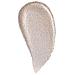 Жидкий глиттер Cover Fx Glitter Drops Mirage 15 мл, фото 3