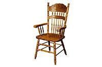 Кресло CCKD-828-A - Евродом