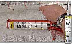 Клей для пароизоляционных пленок DELTA-TIXX