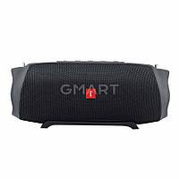 Портативная Bluetooth колонка iBall Musi Boom IPX7 Waterproof черная, Портативная Bluetooth колонка iBall Musi