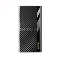 Внешний аккумулятор Power Bank Remax Proda Castel PD-P26 20000 mAh черный (без упаковки), Внешний аккумулятор