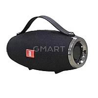 Портативная Bluetooth колонка J E16 mini черная, Портативная Bluetooth колонка JBL E16 mini черная