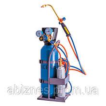 Пост газосварщика (резчика) переносной ПГС-5