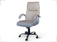 Кресло Надир - Dial