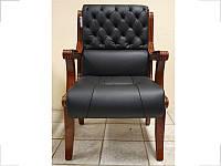 Кресло Сорренто конференционное - Dial