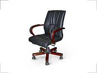 Кресло Корсика низкое - Dial