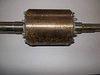Якорь компресора, фото 1