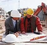 Строительный контроль за общестроительными работами