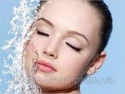 Мицеллярная вода ― что это?