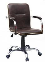 Кресло Самба - AMF