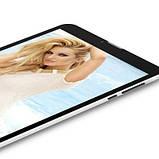 "Планшет Teclast X70 R  3G 1GB/8GB, 7"", IPS,  Android 5.1, фото 2"