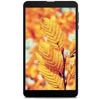 "Планшет Teclast X70 R  3G 1GB/8GB, 7"", IPS,  Android 5.1"