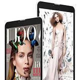 "Планшет Teclast X70 R  3G 1GB/8GB, 7"", IPS,  Android 5.1, фото 3"