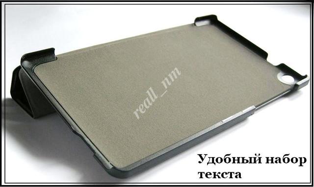 купить чехол для Asus Zenpad C