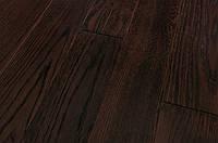 Массивная доска Ipowood Дуб BLAZE RW15089