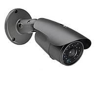 AHD камера policeCam PC-473AHD