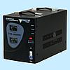 Стабилизатор напряжения релейный FORTE TVR-10000VA (10 кВт)