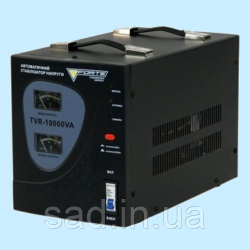 Стабилизатор напряжения 3ф 10квт сварочный аппарат полуавтомат с газом цена