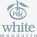 """Натуральная косметика """"White Mandarin"""""""