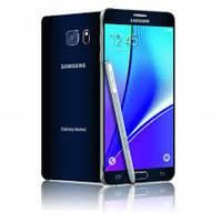 Samsung Galaxy Note 5 не успел появиться на украинском рынке мобильных технологий , как сразу стал лидером продаж.