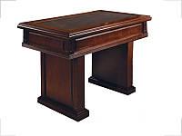 Приставной стол YDK3050ВТ  Серия CLASSIC