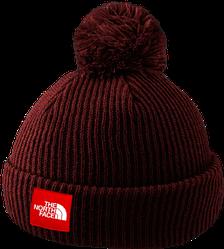 Зимова шапка Puma (Пума)