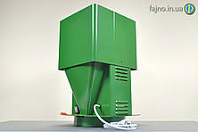 Зернодробилка Ярмаш-250 (1,32 кВт)