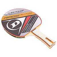 Ракетка теннисная (1 шт.) DUNLOP 679207, фото 1
