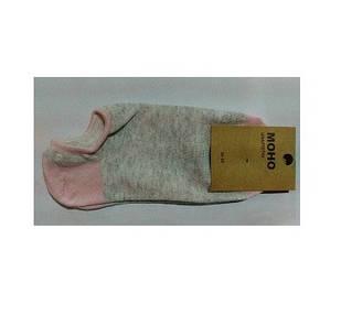 Шкарпетки жіночі стрейчеві Sport  (12 пар в упаковці)