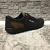 Чоловічі кросівки коламбія Мужские кроссовки 40-45 р - Фото