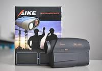 Лазерный дальномер AIKE TM1500, фото 1