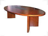 Стол конференционный ANTARES-FT (2400mm)ДД