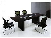 Стол конференционный GRS-FT,  ДД