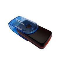 Универсальный USB картридер (1260)