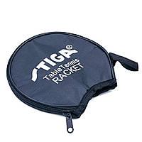 Чехол для ракетки 30 х 21 см Stiga MT-5534