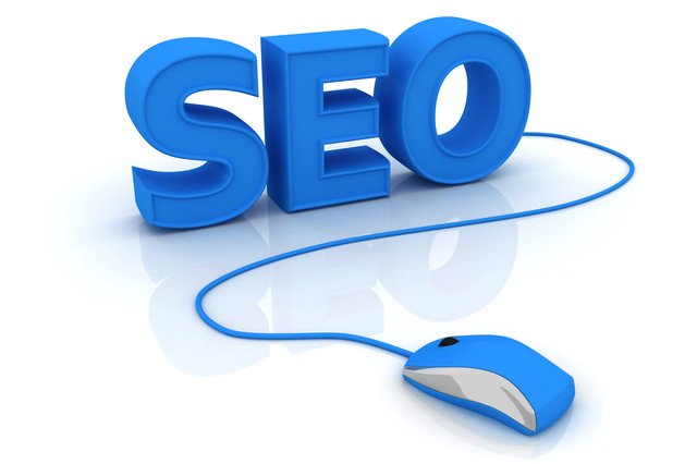 Внутренняя оптимизация сайтов