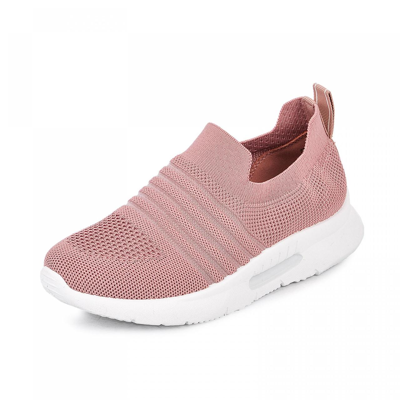 РА 761-4 рожеві