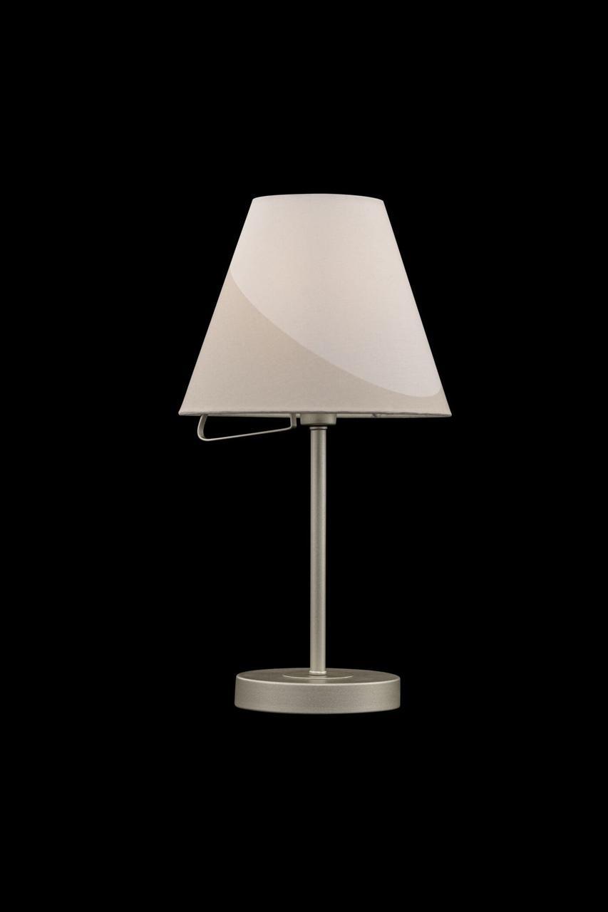 Настольная лампа FREYA FR5084TL-01G Vanessa