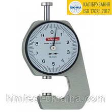 Толщиномер-стенкомер K200