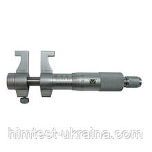 Микрометр для внутренних измерений МКВ-100