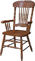 Кресло CCKD-818-А - Евродом