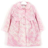 Комплект для девочки 2 в 1 принцесса baby rose 80 Baby Rose