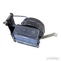 Отопитель кабины печка МТЗ УК | 80-8101720 VTR