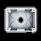 Монтажное крепление для камеры GV-IN-008, фото 3
