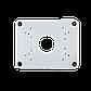 Монтажное крепление для камеры GV-IN-008, фото 4