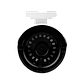 БО Зовнішня IP камера GreenVision GV-074-IP-H-СОА14-20 3МР (Lite), фото 2