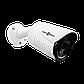 БО Зовнішня IP камера GreenVision GV-074-IP-H-СОА14-20 3МР (Lite), фото 5