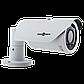 УЦ Гибридная Наружная камера GV-066-GHD-G-COS20V-40 1080P Без OSD, фото 2